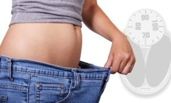 High Tech Tools to Lose Weight