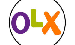 Sell Your Products Online With OLX